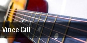 Vince Gill Nashville tickets