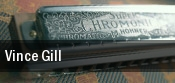 Vince Gill Sarasota tickets
