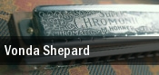 Vonda Shepard Cincinnati tickets