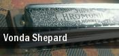 Vonda Shepard Stanley Theatre tickets
