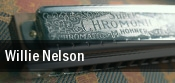 Willie Nelson Savannah tickets