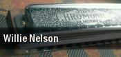 Willie Nelson Thackerville tickets