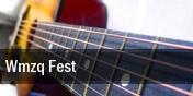 WMZQ Fest Bristow tickets