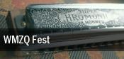 WMZQ Fest tickets