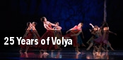 25 Years of Volya tickets