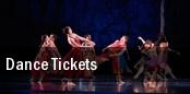 Arnie Zane Dance Company tickets