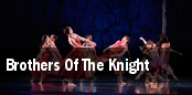 Brothers Of The Knight Los Angeles tickets