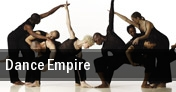 Dance Empire tickets