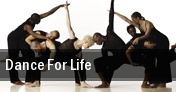 Dance For Life tickets