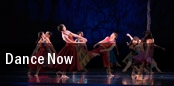 Dance Now! Morgantown tickets