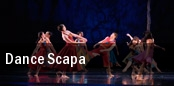 Dance Scapa Lexington tickets