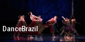 DanceBrazil Lehman Performing Arts Center tickets