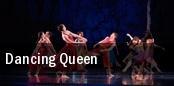 Dancing Queen Niagara Falls tickets