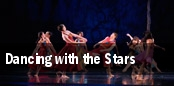 Dancing with the Stars Denver tickets