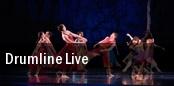 Drumline Live! Meyerhoff Symphony Hall tickets