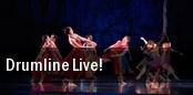 Drumline Live! Orpheum Theatre tickets