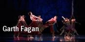 Garth Fagan Jo Long Theatre tickets