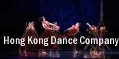 Hong Kong Dance Company Kennedy Center Eisenhower Theater tickets
