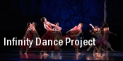 Infinity Dance Project tickets