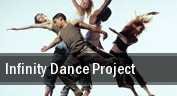 Infinity Dance Project University At Buffalo Center For The Arts tickets