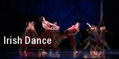 Irish Dance tickets