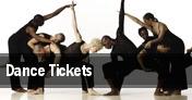 Jacksonville Dance Theatre Jacksonville tickets