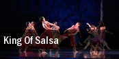 King Of Salsa tickets