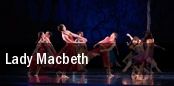 Lady Macbeth tickets