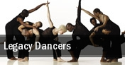 Legacy Dancers Arlington tickets