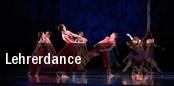Lehrerdance tickets