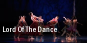 Lord of the Dance El Paso tickets