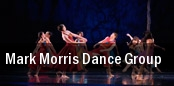 Mark Morris Dance Group George Mason Center For The Arts tickets