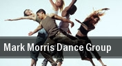 Mark Morris Dance Group tickets