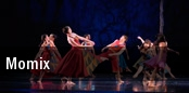 Momix Centennial Hall tickets