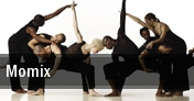 Momix Music Hall Center tickets