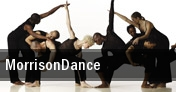 MorrisonDance tickets