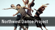 Northwest Dance Project Los Angeles tickets