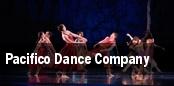 Pacifico Dance Company tickets