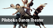 Pilobolus Dance Theater Palm Desert tickets