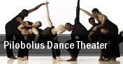 Pilobolus Dance Theater Pepperdine University Center For The Arts tickets