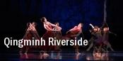 Qingminh Riverside tickets