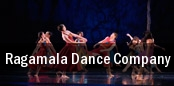 Ragamala Dance Company Clay Center tickets