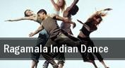 Ragamala Indian Dance Detroit tickets