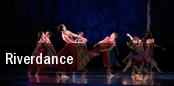 Riverdance Des Moines Civic Center tickets