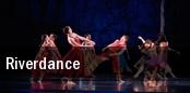 Riverdance Oklahoma City tickets