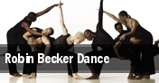 Robin Becker Dance tickets
