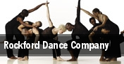 Rockford Dance Company tickets