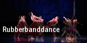 Rubberbanddance tickets