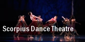 Scorpius Dance Theatre Chandler tickets