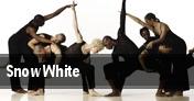 Snow White Miramar Theatre tickets